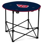 LogoBrands® Dayton Tailgate Table