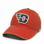 Legacy® Dayton Old Favorite Adjustable Hat