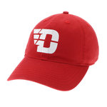 Legacy® Dayton Adjustable Youth Hat