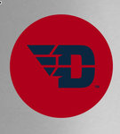 CDI® Dayton Big Time Button Magnet