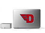 CDI® Dayton Removable Decal