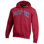 Gear For Sports® Dayton Classic Hooded Sweatshirt