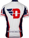 Adrenaline® UD Cycling Jersey