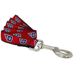 All Star Dogs® Dayton Dog Leash