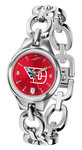 Suntime® Dayton Eclipse Anochrome Ladies Watch