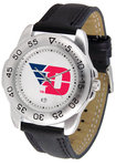 Suntime® Dayton Sport Gameday Men's Watch