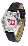 Suntime® Dayton Sport Ladies Watch