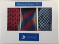 DECKHEAD 6-IN-1 CONVERTIBLE BOW TIE