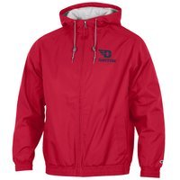 Champion® VICTORY JACKET W/ FLYING D