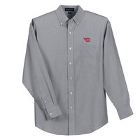 Vantage® Dayton Repel and Release Oxford Shirt