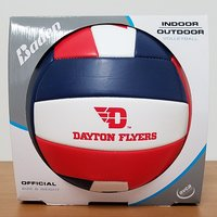 Baden® Autograph Volleyball