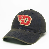 Legacy® Dayton Old Favorite Adjustable Hat