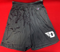 Champion® Dayton Mesh Shorts