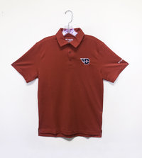 Columbia® OMNI-WICK ONE SWING POLO LC DAYTON FLYERS