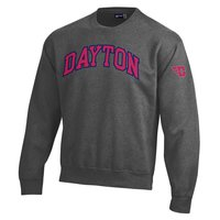 Gear For Sports® Dayton Classic Crew Neck Sweatshirt