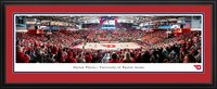 BLAKEWAY® PANORAMIC ARENA 2020- DELUXE FRAMED