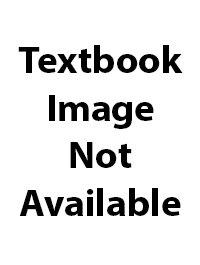ALGEBRA TILES SET (IN 020288)