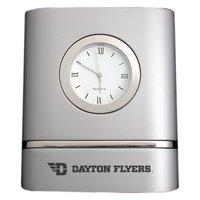 LXG® Dayton Trillium Desk Clock