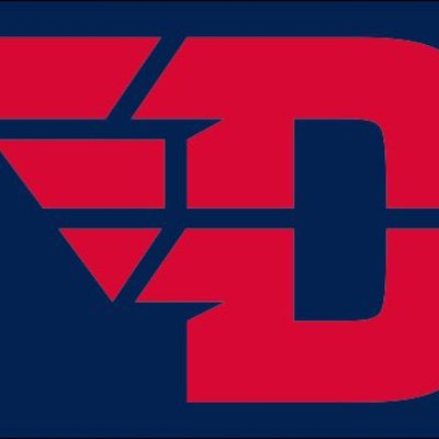 Sewing Concepts® D-Wing 3'x5' Flag