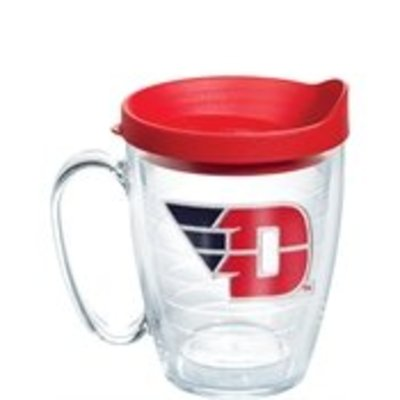 Tervis Tumbler® Dayton Flyers 15 Oz. Mug