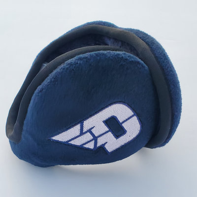 180'S PRIMALOFT GOLD INSULATED BEHIND THE EAR WARMER