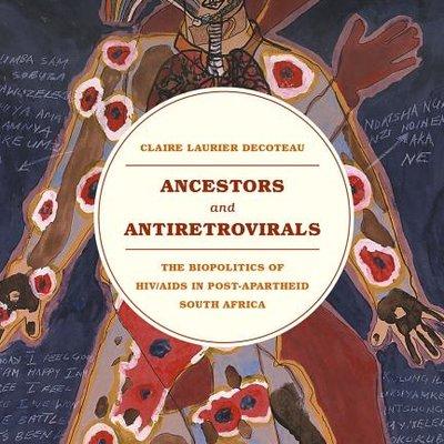 ANCESTORS+ANTIRETROVIRALS