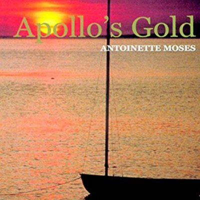 APOLLO'S GOLD:LEVEL 2