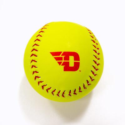 Baden® Softball (IN STOCK)