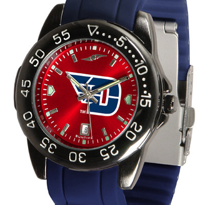 SUNTIME FANTOMSPORT AC ANOCHROME WATCH