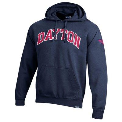 Gear For Sports® Dayton Classic Hooded Sweatshirt