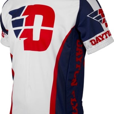 brand new 0f736 84000 Jersey | University of Dayton Bookstore