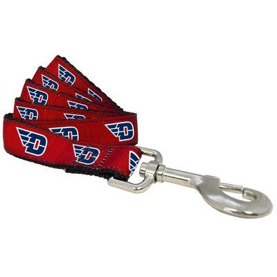 All Star Dogs® Dayton Dog Leash