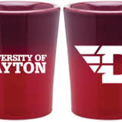 MIQUELRIUS M BASIC NOTEBOOK NB6 150 GRAPH