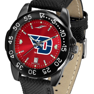 SUNTIME FANTOM BANDIT ANOCHROME WATCH