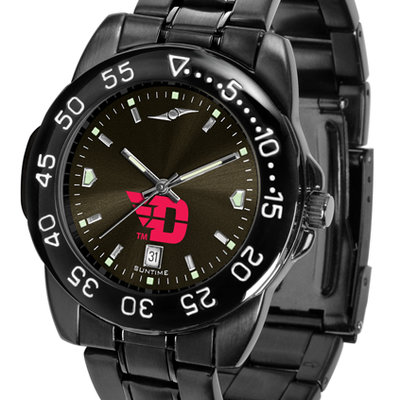 SUNTIME FANTOM QUADRANT WATCH