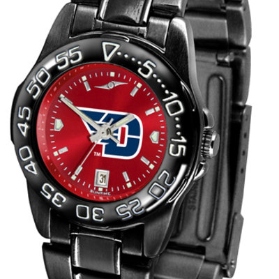 SUNTIME LADIES FANTOMSPORT ANOCHROME WATCH