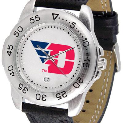 Suntime® Dayton Sport Gameday Men's Watch