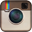 Image result for instagram icon small